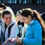 Arch_School_Bolgar