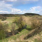Воротынск, Калужская область