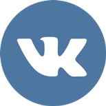 icon_VK.png